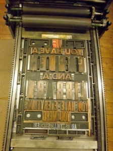 P6090012