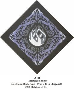 Air (Elements)