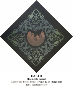 Earth (Elements)