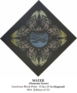 Water (Elements)